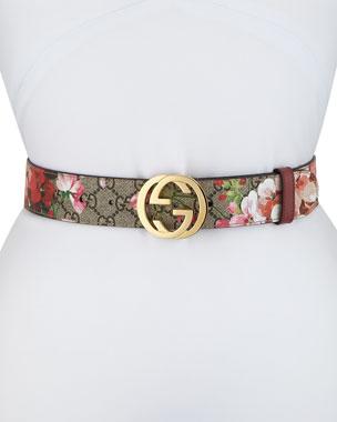 b174f9c00 Gucci Women's Belts, Accessories & Jewelry at Neiman Marcus