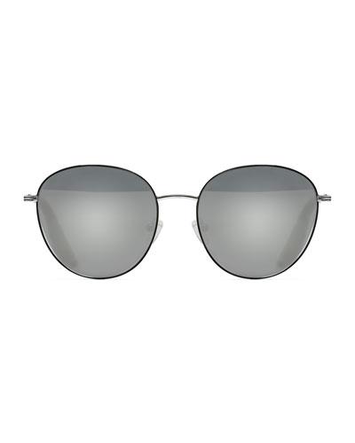 1667e6b75bbed Designer Sunglasses for Women at Neiman Marcus