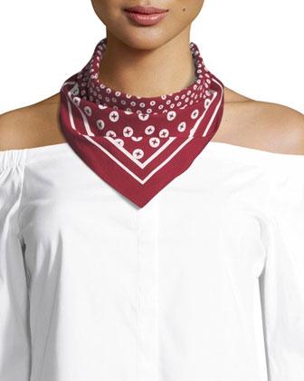 Jewelry & Accessories Lisa King
