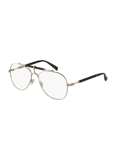 Aviator Optical Frames