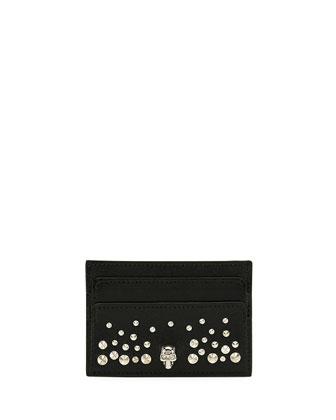 Jewelry & Accessories Alexander McQueen
