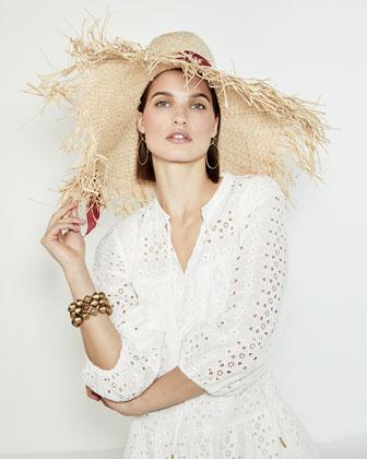 Gigi Burris