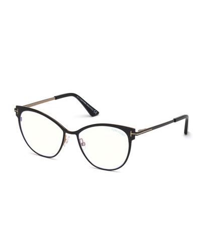 Tom Ford Women\'s Sunglasses at Neiman Marcus