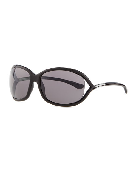 Jennifer Sunglasses
