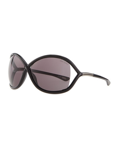 Tom Ford Whitney Sunglasses