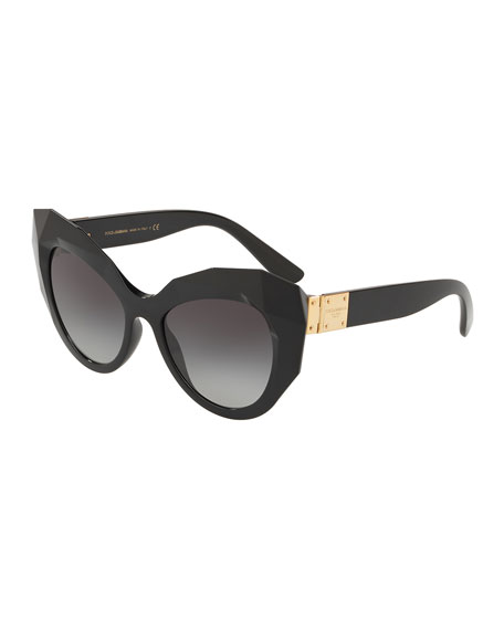 Dolce and Gabbana Fashion Collection at Neiman Marcus b8c3996c1e0ae