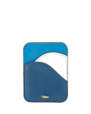 e1baeb75bbe Chloe Handbags   Shoulder Bags at Neiman Marcus
