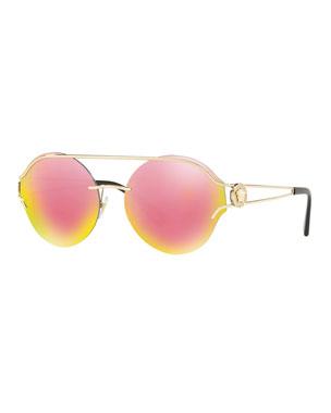 e1357cf948a2c Versace Sunglasses   Accessories at Neiman Marcus