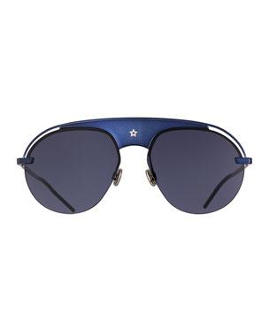 8693e6f17bc2 Dior Sunglasses at Neiman Marcus