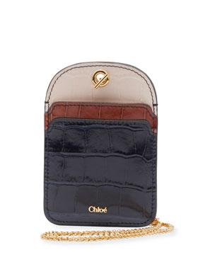 d24ae0bd7 Chloe Handbags & Shoulder Bags at Neiman Marcus