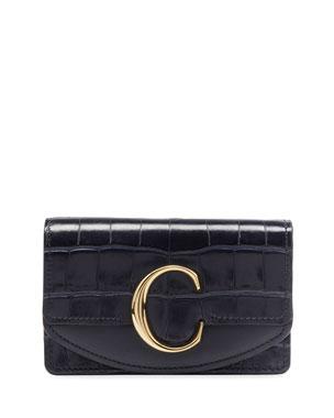 07ecc4e3f850 Chloe Handbags   Shoulder Bags at Neiman Marcus