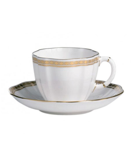 Carlton Gold Cup