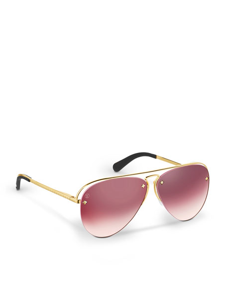 GREASE SUNGLASSES