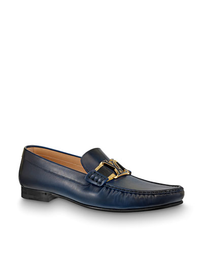 Clickable - MONTAIGNE LOAFER $880.00