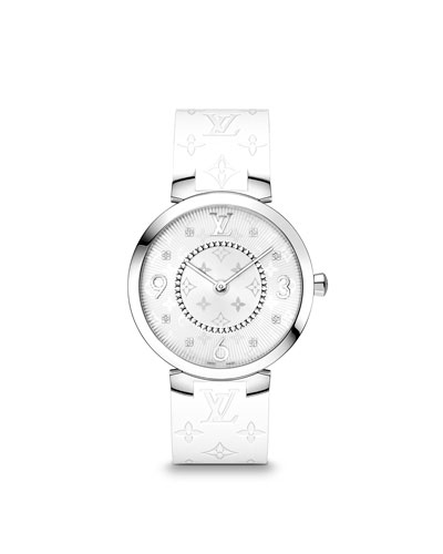 Clickable - TAMBOUR SLIM 33 $2870.00