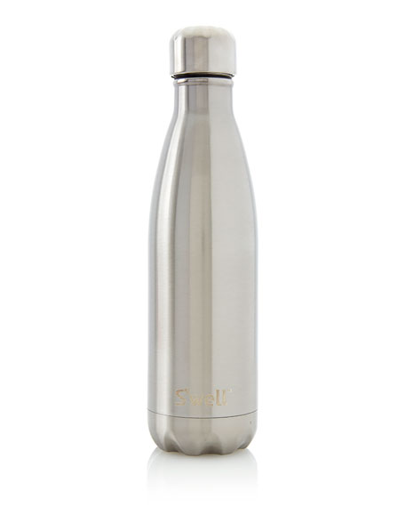 Silver Lining 17-oz. Reusable Bottle