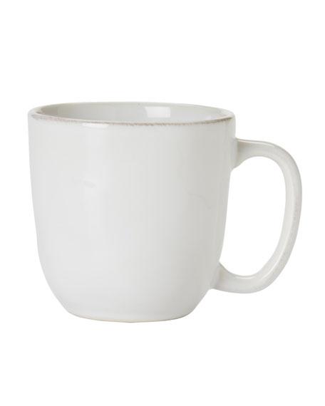 Juliska Puro Cofftea Cup