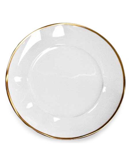 Simply Elegant Dinner Plate