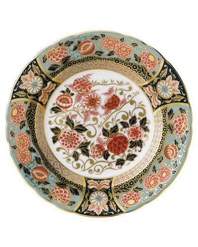 Riverside Park Accent/Salad Plate