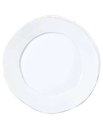 Lastra White Pasta Bowl  sc 1 st  Neiman Marcus & Vietri Dinnerware at Neiman Marcus