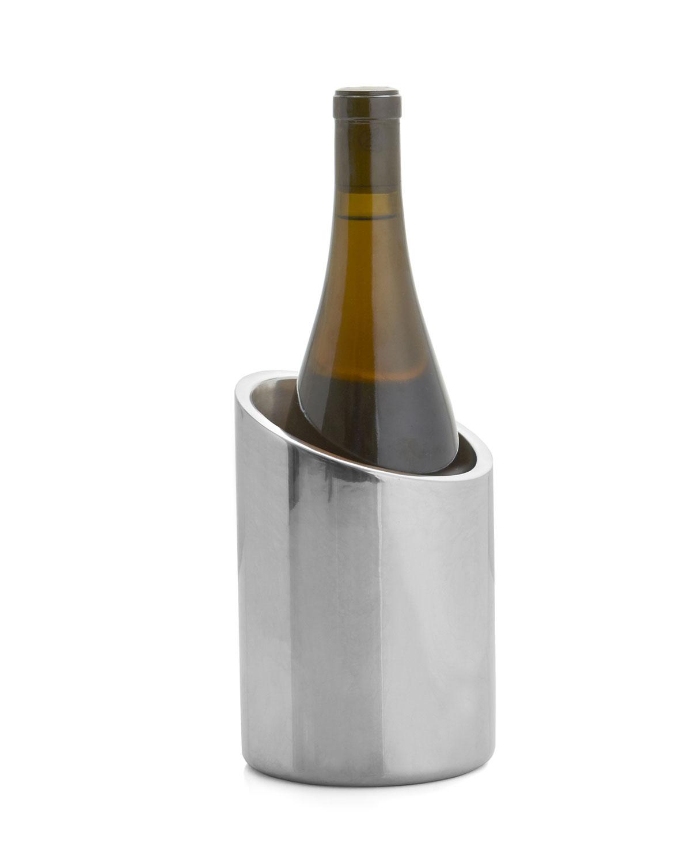 Nambe tilt wine chiller neiman marcus reviewsmspy