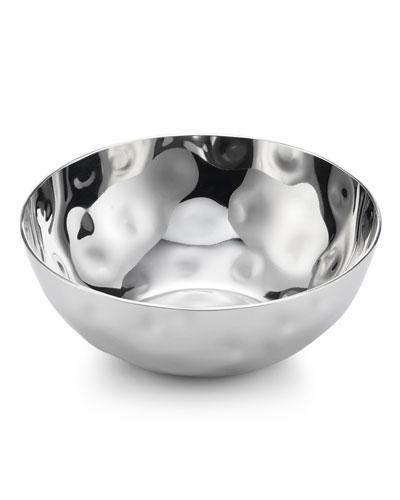 Luna Round Serving Bowl  4