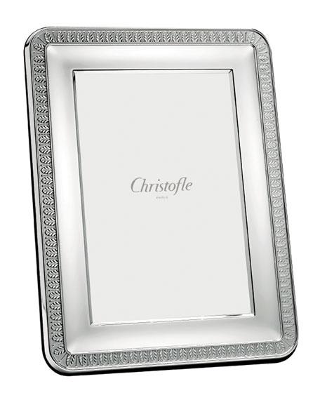 Christofle Malmaison Frame, 4
