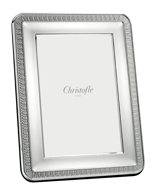 Christofle Malmaison Frame, 4\