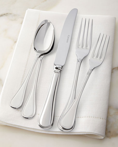 Lyrique Serving Fork