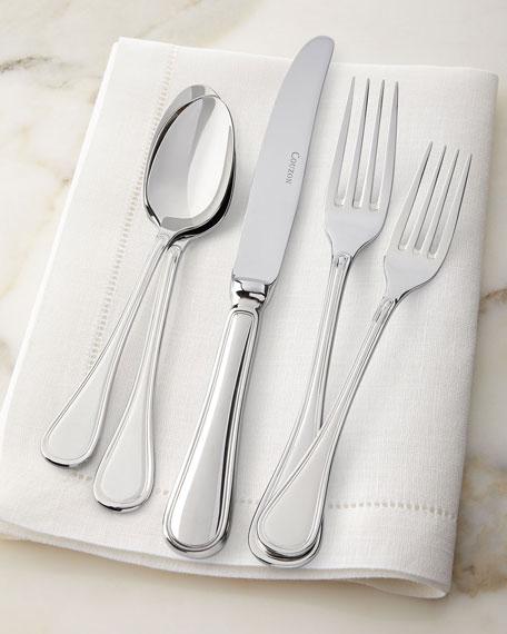 Lyrique Serving Fork