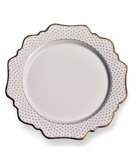 Anna Weatherley Anna Weatherly Simply Anna Antique Polka