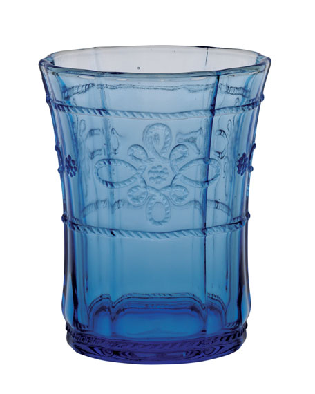 Colette Delft Blue Small Beverage Glass