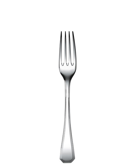 Christofle America Dinner Fork
