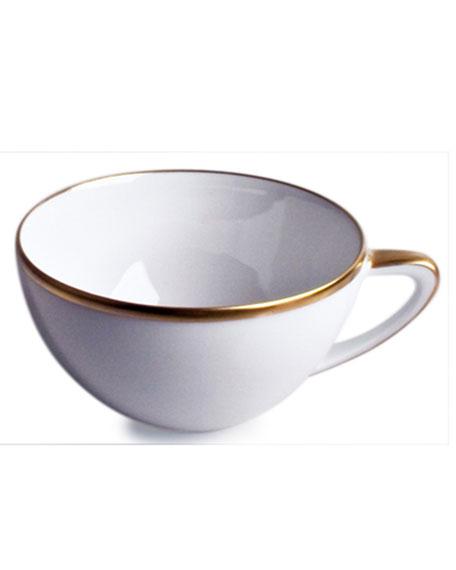 Simply Elegant Cup