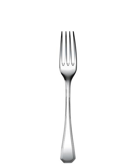 America Salad Fork
