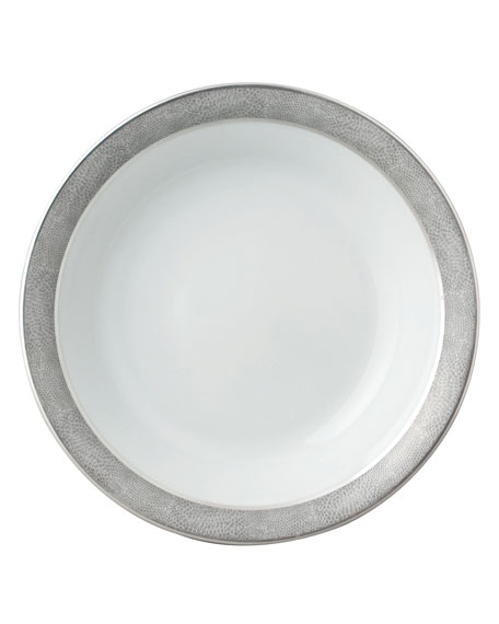 Sauvage Open Vegetable Bowl