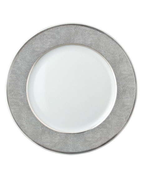 Sauvage Accent Salad Plate