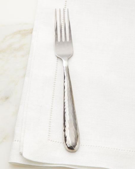 Florence Bright Salad Fork
