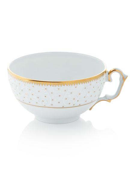 Simply Anna Polka Cup