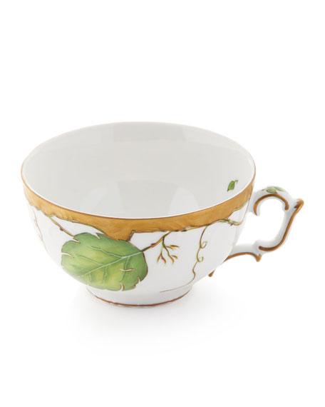 Ivy Garland Cup
