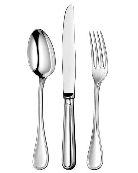Albi Serving Fork