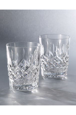 Waterford Crystal Vases, Bowls & Decanters at Neiman Marcus