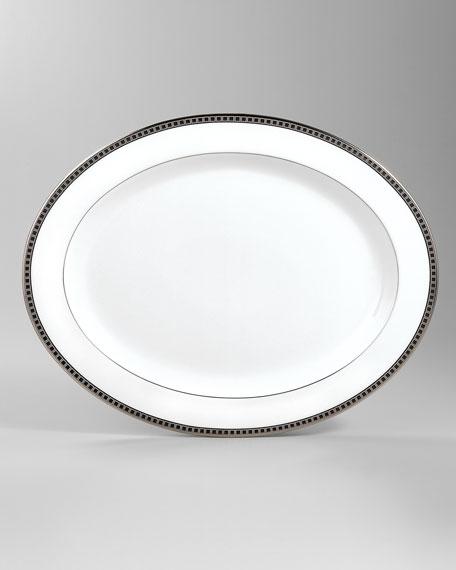Athena Platter, Large