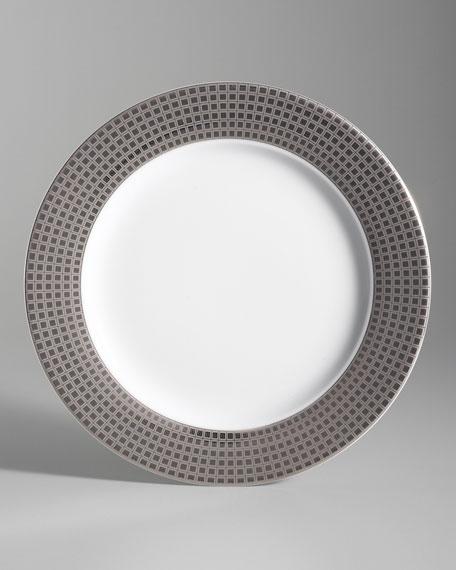 Bernardaud Athena Accent Service Plate