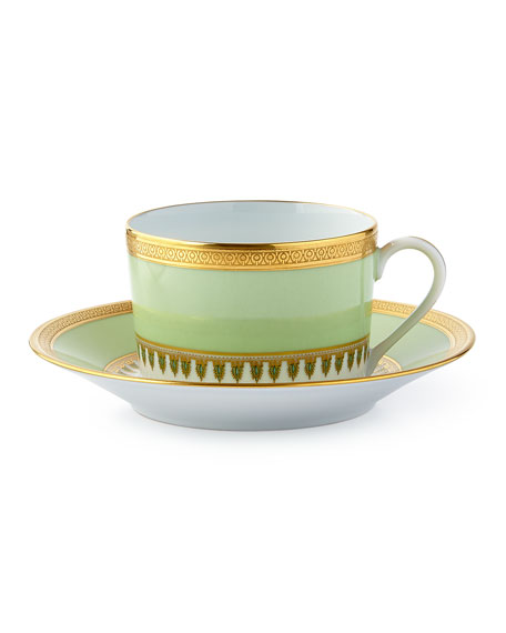 Haviland Oasis Cup