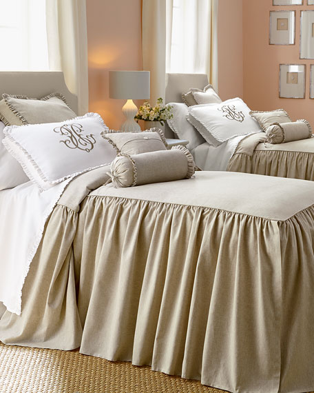 Legacy Essex Bedding & Matching Items