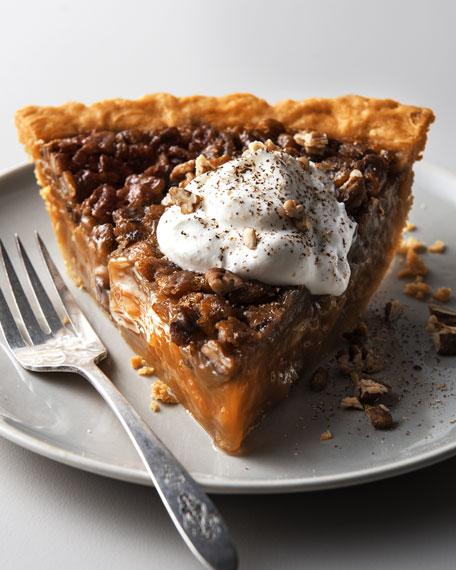 Tootie Pie Company Gourmet Southern Pecan Pie