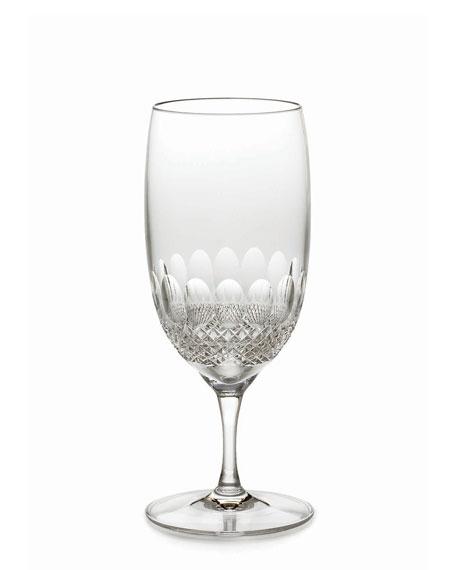 Colleen Elegance Iced Tea Glass