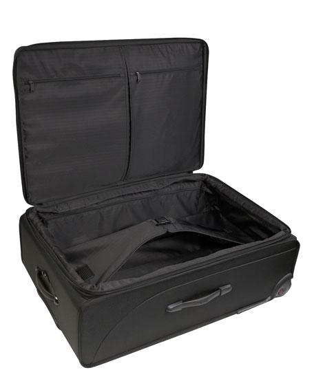 Wheeled Worldwide-Trip Bag