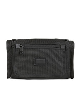 Tumi Travel Kit